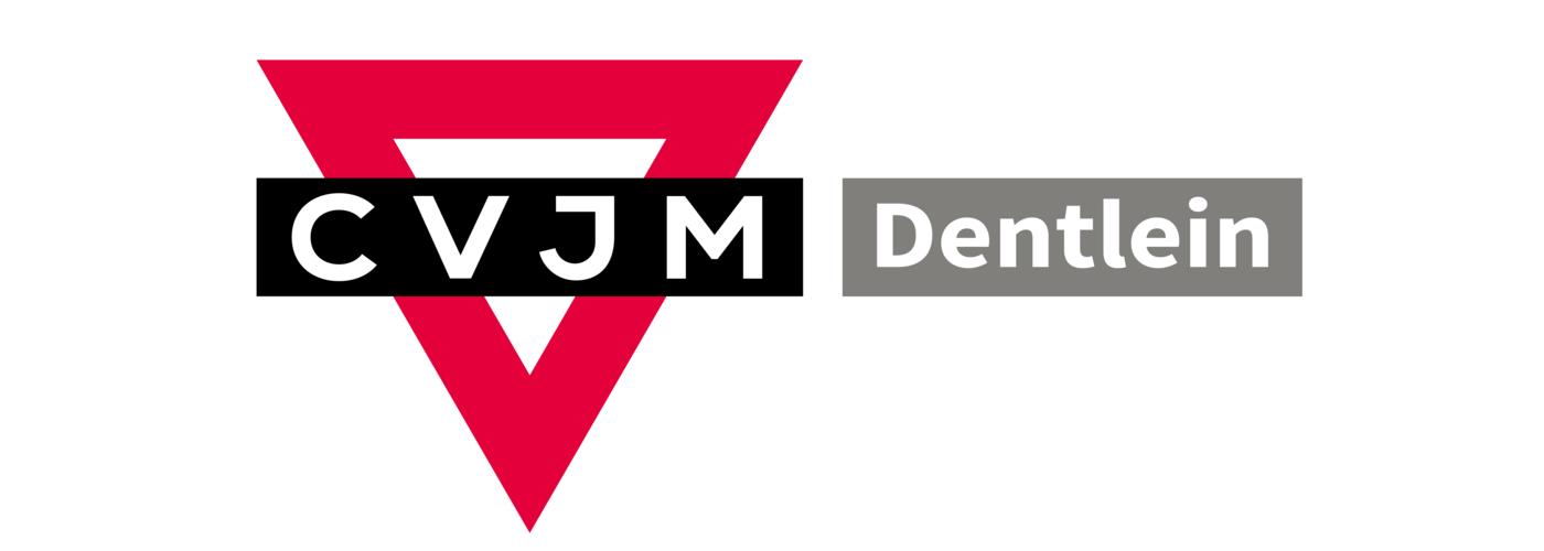 CVJM Dentlein